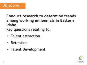 Eastern Idaho Millennial Research 2.002